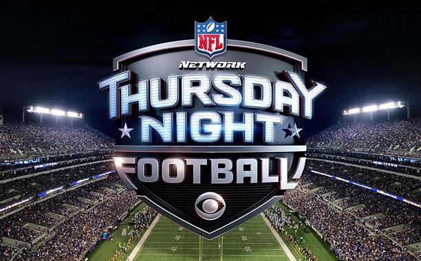 Nfl Thursday Night Football Live Music Football Rocks 21